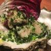 長崎のイタリアンで大人気☆BaBaR(ババール)の夜に行ってみた☆真鯛のポワレ・五島産岩牡蠣の白ワイン蒸しなど【はまぐち】